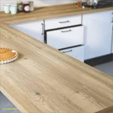 plan de travaille cuisine plan de travaille cuisine charmant plan de travail stratifié bois