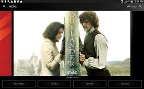 starz android apps on google play