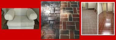 Upholstery Cleaning Indianapolis Tile And Grout Cleaning Indianapolis Indiana Stone Cleaning