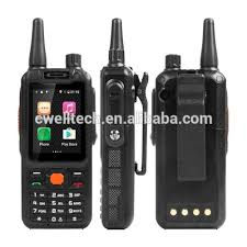 Rugged Cell Phones F25 Zello Android Walkie Talkie Ptt Phone Rugged Cell With Android