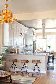 home depot kitchen gallery at kitchen cabinets contemporary kitchen cabinets home depot
