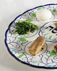 passover plate foods what is on the seder plate and how to make your own of kosher