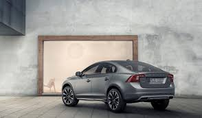 volvo corporate headquarters volvo cars appoints lex kerssemakers as senior vice president