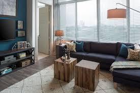 Atlanta Luxury Rental Homes by Curbed Comparisons Luxury Apartments In Atlanta Curbed Atlanta