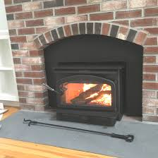 fireside stove country performer c210 wood stove insert