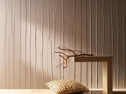 9 main types of wallpaper u2013 basics of interior design u2013 medium