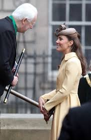 kate middleton photos photos the royals at the thistle service