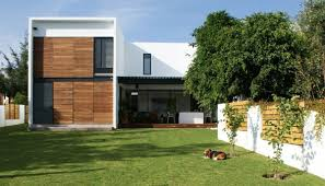 mexico exclusive modern house extension cultivation u2013 fresh