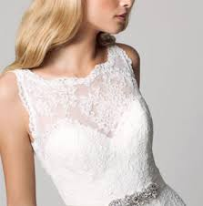 resell wedding dress watters preowned wedding dresses once wed