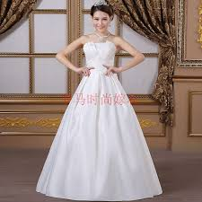 aliexpress robe de mariã e 22 best assistit images on dresses marriage and