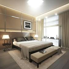Led Lights Bedroom Led Bedroom Ceiling Lights Winsome Led Bedroom Ceiling Lights For