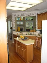 Pics Of Kitchen Islands An Oddly Shaped Kitchen Island Why It U0027s One Of My Biggest Pet