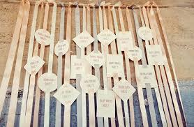 d co mariage vintage 6 mariage vintage decoration j ai dit oui