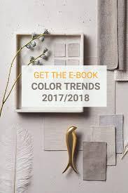 319 best 2017 design trends images on pinterest design trends