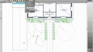 návrh zavlažovacího systému turbofloorplan dům interiér