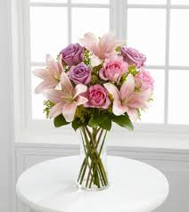 buy flowers online buy flowers online from 60 00 to 69 99 blooms today