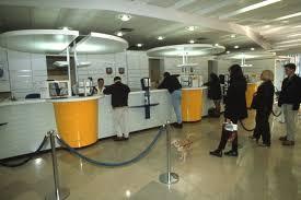 adresse bureau de poste histoire postale points de vente du bureau de poste de bonne