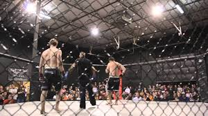 siege mma jason v kellend brookover friday fights at siege mma