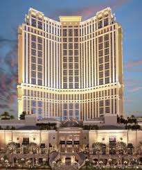 book the palazzo las vegas in las vegas hotels com