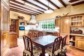 Rustic Farmhouse Kitchens - 26 farmhouse kitchen ideas decor u0026 design pictures designing idea