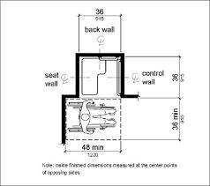 ada bathroom design ada construction guidelines for accessible bathrooms