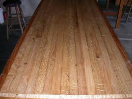 26 unique woodworking bench tops egorlin com