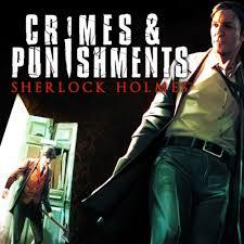 sherlock holmes crimes u0026 punishments xbox one code compare prices