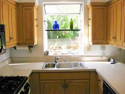 kitchen sink window ideas cool small bay window for kitchen simple at sink