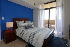 wentworth house apartments rentals north bethesda md