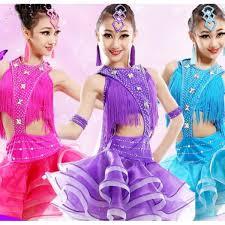 kids samba turquoise fuchsia violet purple kids child children toddlers