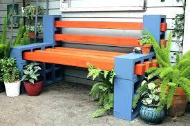 Garden Bench Ideas Garden Bench Ideas Swebdesign