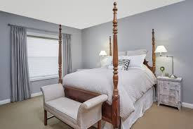 grey wall color incredible 1000 images about paint colors on