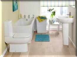bathroom designs for small spaces chic bathroom designs for small