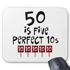 50 birthday sayings happy 50th birthday birthday wishes happy 50th