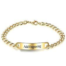 mens engraved necklaces mens engraved bracelets mens engraved jewellery uk guardianspirit