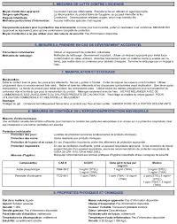 fiche de poste technicien bureau d udes manuel de santé et sécurité travail en laboratoire division santé