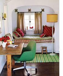 Hippie Interior Design Bedroom Design Decoration Interior Hippie Room Decor Stylish