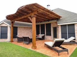 patio gazebo lowes 10x10 can you use a patio gazebo lowes