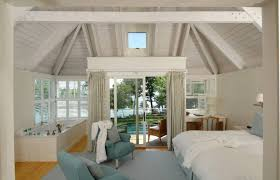new style homes interiors emejing new design homes ideas decorating design ideas
