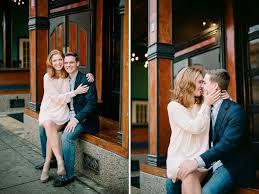 nashville photographers 73 best henderson engagement photography images on
