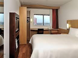 hotel alsace avec dans la chambre chambre hotel avec dans la chambre alsace hi res