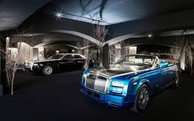 roll royce wallpaper rolls royce cars wallpapers ultra high quality wallpapers