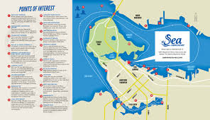 Map Vancouver Canada by Sea Vancouver Amds Brand Web Ui Design Vancouver Island