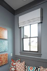 our top 5 favorite valences home the o u0027jays and valances