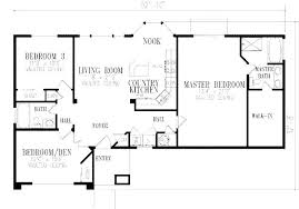 open floor house plans open floor plans for homes kitchen and great room a large open