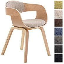 chaise de bureau en bois à amazon fr chaise bureau bois