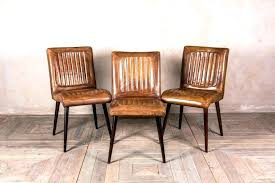 Leather Dining Chair 18 Dining Chairs Furniture Leather Dining Chairs Awesome Archive