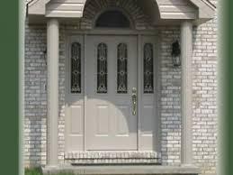agecraft aluminum porch columns colonial