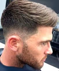 mid fade haircut mid high fade haircutpsd for men hairstyles pinterest high
