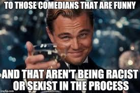 Funny Sexist Memes - leonardo dicaprio cheers meme imgflip